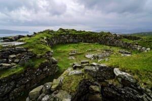 Live your Fairyland Dream in the Isle of Skye
