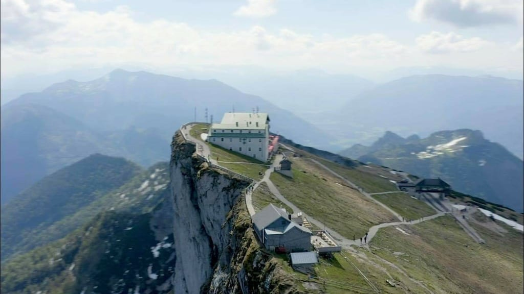 Austria Guide: Austria is adorable and we have all the reasons listed over  here! - Trift Guides